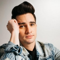 Brendon Urie Raises $134K For The Highest Hopes Foundation During 24 Hour Charity Twitch Stream