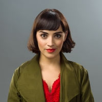BWW Interview: Audrey Brisson Chats AMELIE THE MUSICAL at The Other Palace Photo