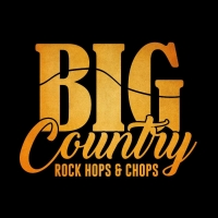 Big Country Festival Returns to Berry in 2020