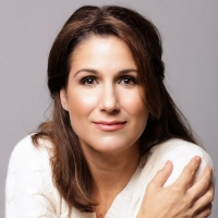 Stephanie J. Block to Perform as Part of Berkshire Theatre Group's Colonial Concert S Photo