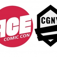 Ace Universe Partners With Community Gaming New York To Bring Inclusive Experiences To Ace Comic Con Midwest