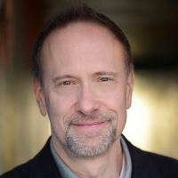 BWW Interview: Director Tim Threlfall Q&A on SWEENEY TODD at UVU