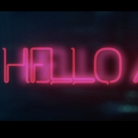 HELLO AGAIN Starring Audra McDonald, Martha Plimpton, Jenna Ushkowitz, and Cheyenne J Photo
