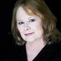 Award Winning Actress Shirley Knight Dies at 83 Photo