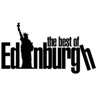 MOUTHPIECE Earns Carol Tambor Best of Edinburgh Award