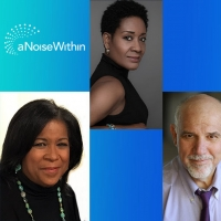 A Noise Within Announces New Board Members Photo