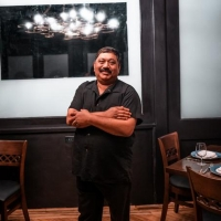 Chef Spotlight: Executive Chef Peter Beck of PAISLEY in Tribeca Photo