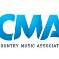 CMA AWARDS to Air in Germany Due to New Agreement