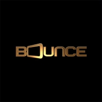Bounce to World Premiere New Original Black History Month Special Photo