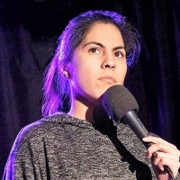 No Name Comedy Variety Show Comes to Otto's In Manhattan Photo