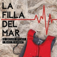 STAGE TUBE: Highlights de LA FILLA DEL MAR en Barcelona