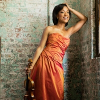 Kelly Hall-Tompkins' Music Kitchen Makes Carnegie Hall Debut This Spring