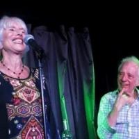 Austin Pendleton And Barbara Bleier Return To Pangea With BITS & PIECES