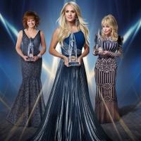Joe Walsh Joins Performance Honoring Kris Kristofferson at the CMA AWARDS