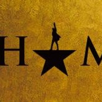 Tickets for HAMILTON Presented by Dallas Summer Musicals to Go On Sale This Friday Photo