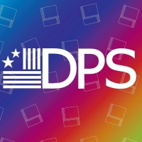 Dramatists Play Service Announces TECHNICAL DIFFICULTIES: PLAYS FOR ONLINE THEATRE Photo