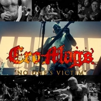 The Legendary CRO-MAGS Release First New Video in 27 Years