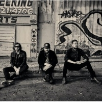 Record Company Releases New Album 'Play Loud' Photo