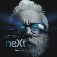 VIDEO: Fox Releases Trailer for Upcoming Drama Series 'neXt' Starring John Slattery