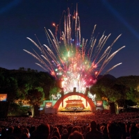 The Los Angeles Philharmonic Association Releases First Details of the 2020 Hollywood Photo