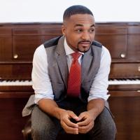 DACAMERA Continues Spring Series With Jazz Pianist Sullivan Fortner In Recital Photo