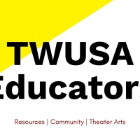 TheaterWorksUSA To Stream A TRIBE CALLED TUBMAN Free for Educators on Juneteenth