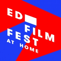 Edinburgh International Film Festival and Curzon Home Cinema Announce EDFILMFEST AT H Photo
