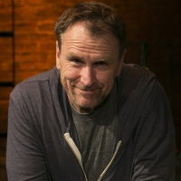 Comedian Colin Quinn Announces NYCLucille Lortel Theatre Residency and National Tou Photo