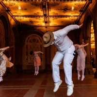 Provincetown Tennessee Williams Theater Festival Announces its 16th Season Photo