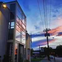 Kitchen Theatre Company Announces 2020-2021 Season Article