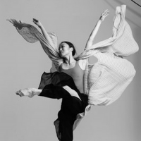Nai-Ni Chen Dance Company Offers Free Online Company Class This Week 6/1-6/5 Photo