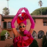 VIDEO: Watch a Special Look at Beyonce's BLACK IS KING! Photo
