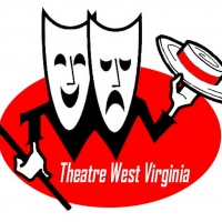 Theatre West Virginia Announces Summer 2021 Season Auditions Photo