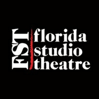 Florida Studio Theatre Opens Scholarship Fund in Honor of the Late Sam Mossler Photo