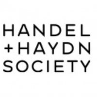 Handel and Haydn Society Announces 2020 Youth Choruses Scholarship Award Recipients
