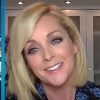 VIDEO: Jane Krakowski Will Be on the Front Lines of Broadway's Return Photo