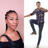 See Chicago Dance Announces Two Programs Expanding Opportunities for Dance Writers Photo