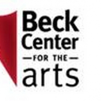 CINDERELLA Dance Production Announced At Beck Center For The Arts