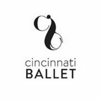 Cincinnati Ballet Will Move THE NUTCRACKER to a Virtual Format Photo