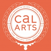 BWW College Guide - Everything You Need to Know About California Institute of the Art Photo