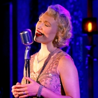 BWW Review: FLEUR SEULE: Standards and Sweet Things  at Feinstein's / 54 Below Photo