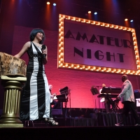 Apollo Theater Announces Amateur Night Japan 2019