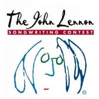 John Lennon Songwriting Contest Seeks Love Songs for Valentine's Day