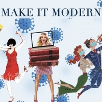BWW Blog: Make It Modern Photo