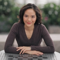 The Philadelphia Orchestra Opens Concerts with Vivian Fung's DUST DEVILS