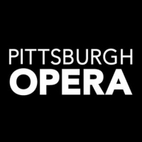 Pittsburgh Opera Announces 2020-21 Resident Artists Photo