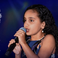 YOUNG TALENT BIG DREAMS Opens Virtual Auditions Photo