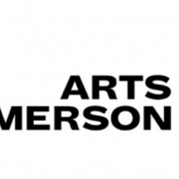 ArtsEmerson Announces Launch Of New Digital Series: TOGETHER APART Photo
