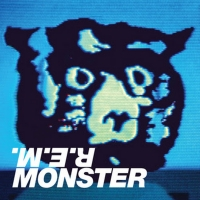 R.E.M. Unveils Monster 25 Interactive A/B Remix Experience