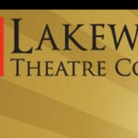Lakewood Theatre Company Presents KING OF HEARTS Next Week Photo